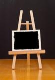 Artistic Photo Royalty Free Stock Image
