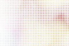 Artistic pixel style shapes background abstract. Digital, cover, artwork & repeat. Artistic pixel style shapes background abstract. Vector artwork stock illustration