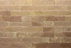 Artistic sandstone wall texture background patterns stock photos