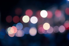 Artistic style - Defocused  abstract  - Stock Image Stock Photos