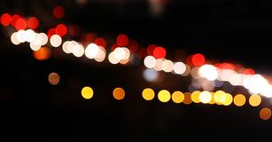 Artistic style - Defocused urban abstract texture background for your design. Artistic style - Defocused urban abstract texture background for your design stock photos
