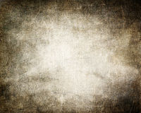 Artistic textured background with space for text Royalty Free Stock Photos