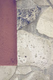 Artistic textures Royalty Free Stock Photo