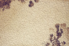 Artistic textures Royalty Free Stock Photos