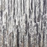 Artistic wood panel. Carved and painted beech wood, artistic wall panel handmade stock photography