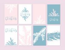 Artistiek Confettien Naadloos Patroon met eenvoudige hand getrokken abstracte texturen Creatieve ongebruikelijke kleurrijke achte Royalty-vrije Stock Foto