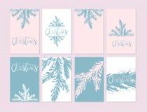 Artistiek Confettien Naadloos Patroon met eenvoudige hand getrokken abstracte texturen Creatieve ongebruikelijke kleurrijke achte Stock Foto's