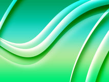 Artistieke kleurrijke abstracte achtergrond stock fotografie