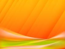 Artistieke kleurrijke abstracte achtergrond Stock Foto's
