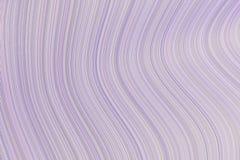 Artistieke lijn, kromme & golf achtergrondpatroonsamenvatting Vector, canvas, Web & decoratie royalty-vrije illustratie