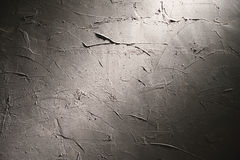 Artistieke muur Royalty-vrije Stock Fotografie