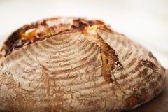 Artizan bread Stock Photography