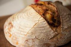 Artizan bread Stock Photos