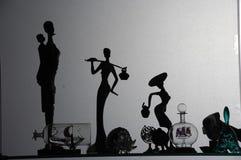 Arts Royalty Free Stock Image