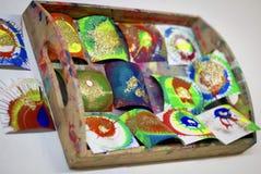 Free Arts And Crafts Stock Photos - 94579443
