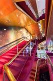Arts Centre Melbourne Stock Photos