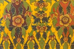 Arts décoratifs. Image libre de droits
