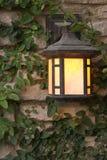 Arts et lanterne de métiers photos libres de droits