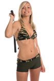 Arts martiaux images stock