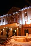 Artsakh Stepanakert Zdjęcia Stock