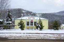 Artsakh Stepanakert Στοκ εικόνες με δικαίωμα ελεύθερης χρήσης
