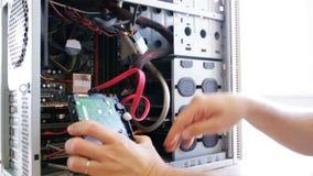 Artsencomputer