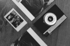 artsy fotografia stock