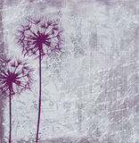 Artwork background royalty free stock images