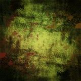 Arty grungebehang Stock Foto