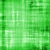 artystyczna green płótna royalty ilustracja