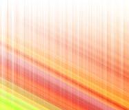 Artystyczny kolorowy abstrakcjonistyczny tło Obraz Stock