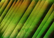 Artystyczny kolorowy abstrakcjonistyczny tło Obrazy Stock
