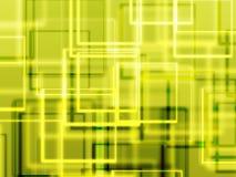 Artystyczny kolorowy abstrakcjonistyczny tło Zdjęcie Stock