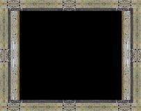 Artystyczny Marmurowy tło Zdjęcia Stock