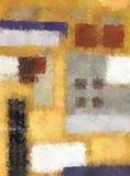 artystyczny tło Obrazy Stock