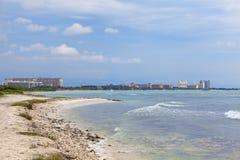 Aruba Στοκ φωτογραφίες με δικαίωμα ελεύθερης χρήσης