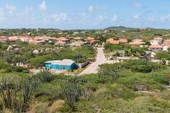 Aruba Στοκ φωτογραφία με δικαίωμα ελεύθερης χρήσης