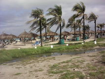 Aruba Royalty Free Stock Images