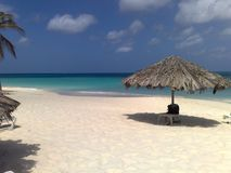 Aruba2008 Stock Image