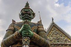 Arun Wat Стоковые Изображения