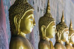 Arun Wat Стоковое фото RF