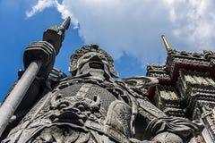 Arun Wat Стоковые Фотографии RF