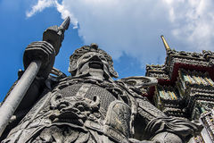 Arun Wat Royalty Free Stock Photos