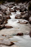Arunachal Στοκ Εικόνα