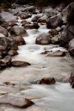 Arunachal Stock Image
