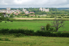 Arundel Stock Photography