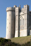 Arundel Castle Royalty Free Stock Image