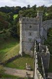 Arundel Castle Royalty Free Stock Image