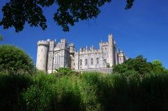 Arundel Castle Στοκ Εικόνες