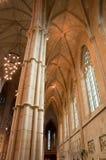 arundel domkyrkakatolik england Royaltyfri Bild